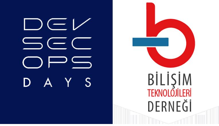 DevSecOps Days İstanbul 2020